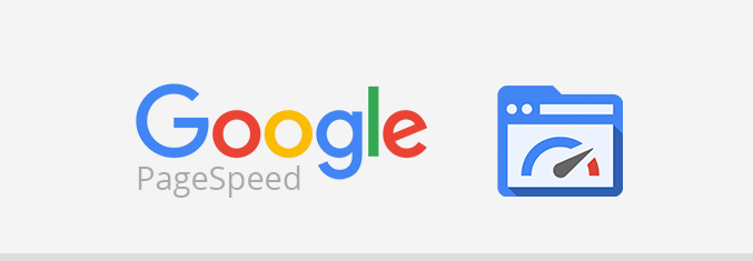 Google PageSpeed works in SEO 2017